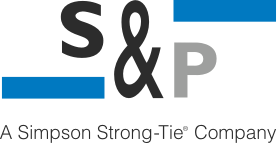 S&P United Kingdom