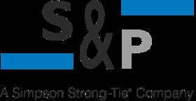 S&P International