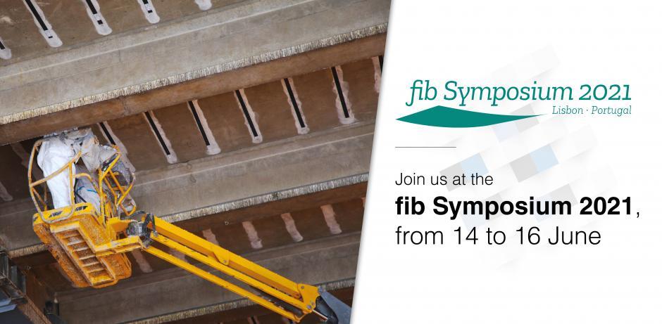 fib Symposium