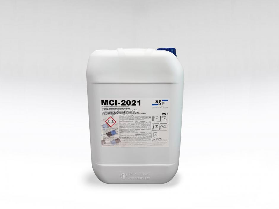 MCI-2021